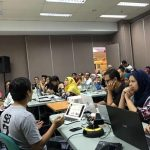 Pelatihan Digital Marketing Terbaik di Hulu Sungai Tengah Hubungi 081807710896