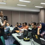 Kelas Digital Marketing SB1M di Kabupaten Nias Barat Hubungi 081807710896