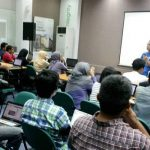 Pelatihan Internet Marketing Terfaforit di Kabupaten Tapin Hubungi 081807710896