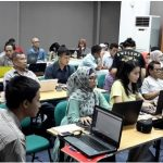 Pelatihan Digital Marketing Terbaik di Pidie Jaya Hubungi 081807710896