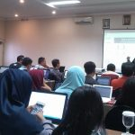 Kelas Internet Marketing SB1M di Kabupaten Intan Jaya Hubungi 081807710896